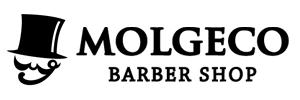 MOLGECO(モルジェコ)武蔵浦和・中浦和・浦和理容室