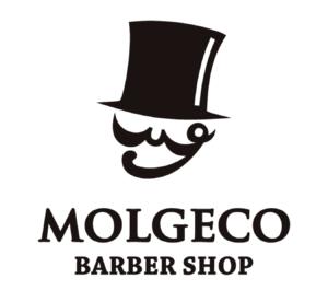 日曜日予約状況 武蔵浦和barber shop MOLGECO