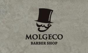 土曜日予約状況 武蔵浦和床屋MOLGECO (モルジェコ)